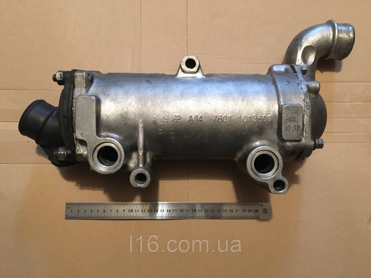 Теплообменник 236не Пластинчатый теплообменник HISAKA SX-94L Воткинск