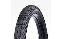 Покрышка на подростковый велосипед  SRI-45 20х1,95 (54-406) DSI  - Шри Ланка