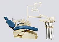 Стоматологическая установка ST-D303