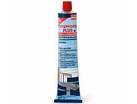 Клей  Сosmofen Plus HV (200 гр.)