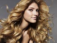 Витамин красоты для волос и кожи В10