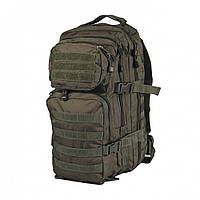 РЮКЗАК ASSAULT PACK OLIVE