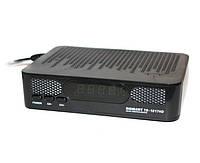 TV-тюнер внешний автономный Romsat TR-1017HD DVB-T2