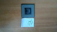 Процессор Intel Pentium T2370