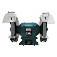Электроточило Vertex VR-2502