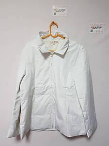 Куртка женская демисезонная РОЗНИЦА