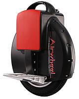 Моноколесо X3S+ 130WH (черный) Airwheel (6925611200950)
