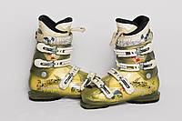 Ботинки лыжные Rossignol Sensor АКЦИЯ -20%