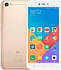 Xiaomi Redmi 5А 2/16Gb (Rose Gold)