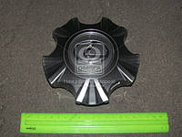 Колпак диска колесного (пр-во Toyota) 4260B60230