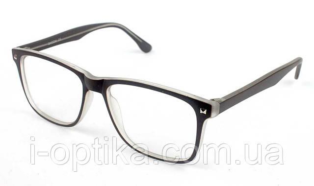 a5a5385ac800 Очки для чтения: продажа, цена в Киеве. очки для коррекции зрения от