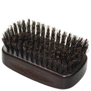 Denman Jack Dean Gents Military Brush. Щітка для чоловічого стайлінгу.