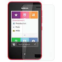 Защитная пленка Nokia 501