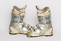 Ботинки лыжные Head Next Edge АКЦИЯ -20%