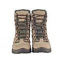 M-TAC черевики зимові з утеплювачем MK.2W GEN.II ОЛИВА, фото 6