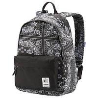 Классический рюкзак Reebok Classics Bandana BJ9094 спортивный, с отделением для ноутбука
