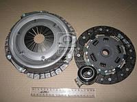 Сцепление RENAULT ESPACE I-II 2.0-2.2 84-96 (Пр-во LUK) 622 1530 00