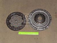 Сепление OPEL OMEGA B 2.2 16V(Пр-во LUK) 623 3118 09