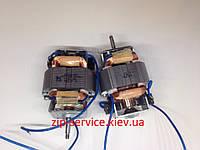 Двигатель (Мотор) кофемолки HC 5420-M22 220-240V 50/60 Hz Class120