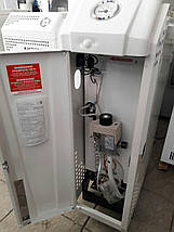 Газовый двухконтурный котел Житомир ATEM 3 КС-ГВ-012 СН , фото 3