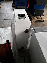 Газовый двухконтурный котел Житомир ATEM 3 КС-ГВ-012 СН , фото 2