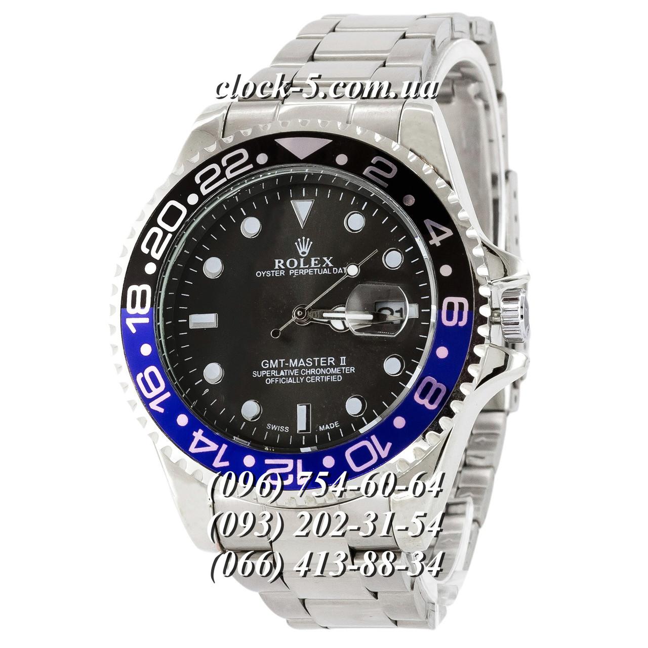 На продажу наручные часы цена продажа часов наручных в волгограде
