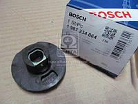 Распределитель зажигания (пр-во Bosch) 1 987 234 064
