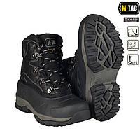M-TAC черевики зимові THINSULATE ULTRA