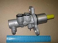 Цилиндр тормозной (пр-во TRW) PML172