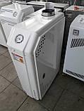 Газовый котел Житомир ATEM 3 КС-Г-020 СН , фото 2