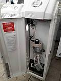 Газовый котел Житомир ATEM 3 КС-Г-020 СН , фото 3