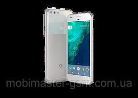Замена корпусного стекла Google Pixel