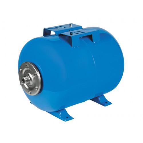 Гидроаккумуляторы UltroPump