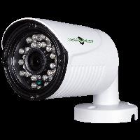Камера видеонаблюдения наружная AHD 720p, GreenVision GV-045-AHD-G-COO10-20