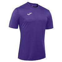 Игровая футболка Joma Campus ll100417.550