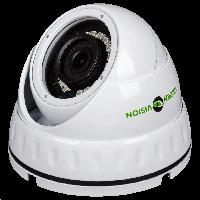 Купольная IP камера для внутренней установки GreenVision GV-001-IP-E-DOS14-20