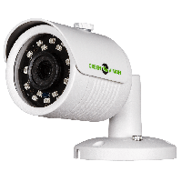 Наружная IP камера GreenVision GV-005-IP-E-COS24-25