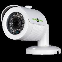 Наружная камера AHD,GreenVision GV-021-AHD-COO13-20