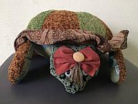 Подушка для медитации  (Черепаха)