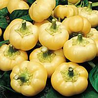 Семена перца Яблина F1 1000 семян Semo