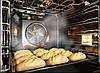 Советы по ремонту духовки