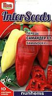 Перец Саламандер F1 (20семян)
