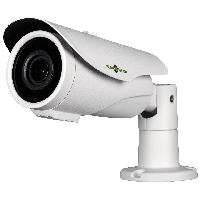 Наружная IP камера GreenVision GV-006-IP-E-COS24V-40 POE