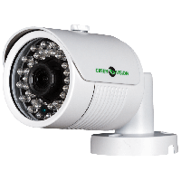 Наружная IP камера GreenVision GV-058-IP-E-COS30-30