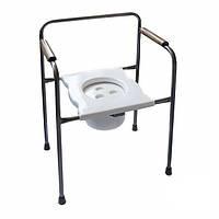 Стул - туалет MEDOK MED-04-005