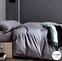 Еврокомплект постельного белья из египетскиого хлопка Alltex