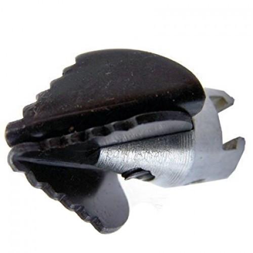 G.Drexl Крестообразная зубчатая насадка 22/45 мм