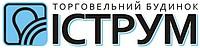 "ТОВ ""ІСТРУМ ЛТД"""