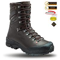 CRISPI черевики зимові WILD EVO HTG GTX