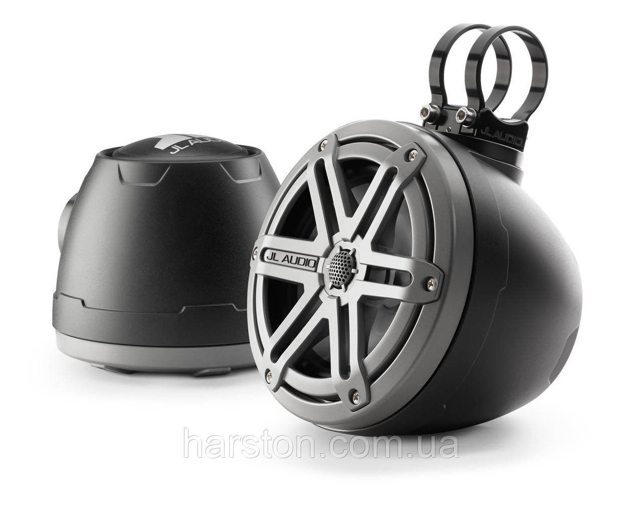 Подвесные динамики для катера JL Audio PS650-VeX